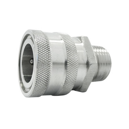 "QD | Female | 1/2"" NPT Male"