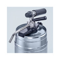 Party Keg Kit