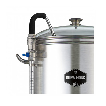 The Brew Monk 45 L
