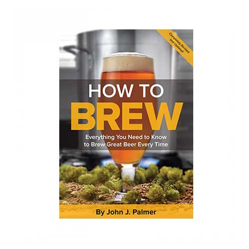 How To Brew | 4th Edition