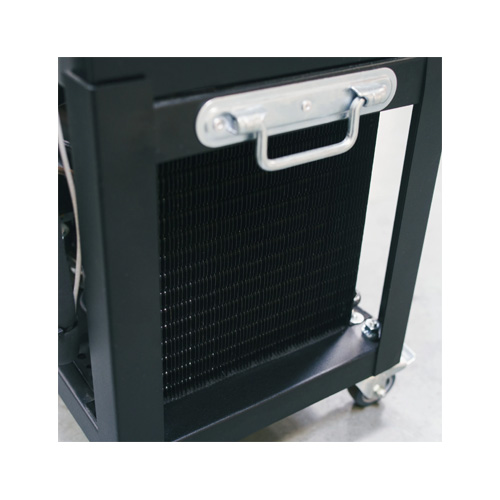 Glycol Chiller | 1/5 HP