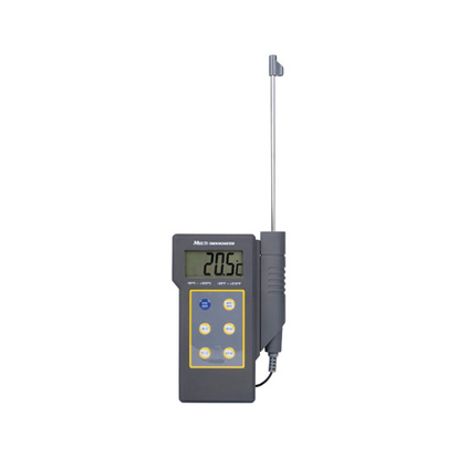 Digital Thermometer | Vinoferm