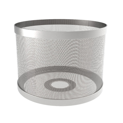 Overflow Filter | G30 | The Grainfather