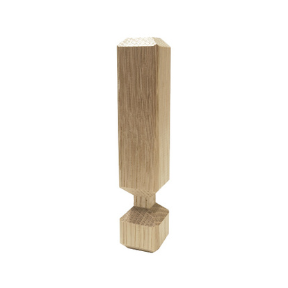 Faucet Handle | Bright Oak