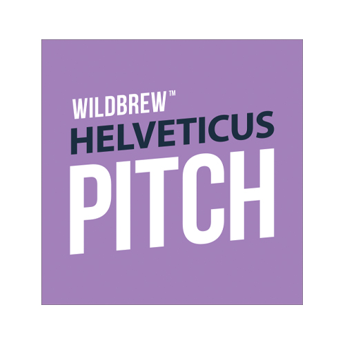 Helveticus Pitch | Wildbrew | Lalbrew