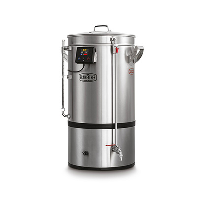 Grainfather | G70