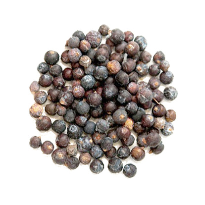 Juniper Berries | Dried | 25 g