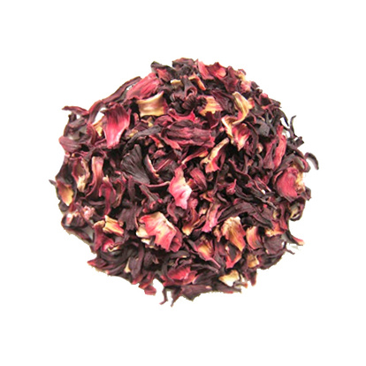 Hibiscus | Dried | 25 g