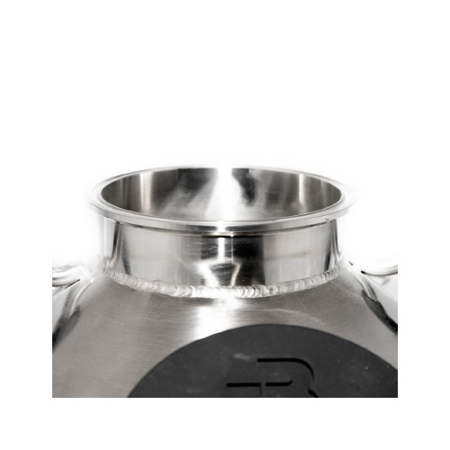 Steam Hat | B80 Pro | Brewtools