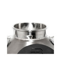 Steam Hat | B150 Pro | Brewtools