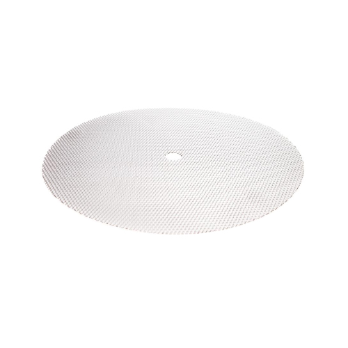 Filter Expanded Metal | Fine | B80 Pro | Brewtools