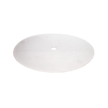 Filter Expanded Metal | Coarse | B40 Pro | Brewtools