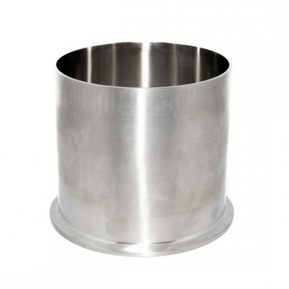 "Flens till Steam Hat | 4"" TC 