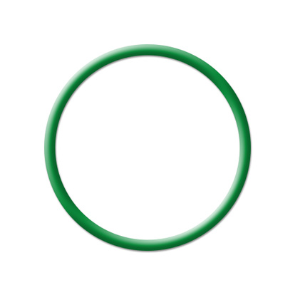 O-ring Viton | Center Pipe | Brewtools