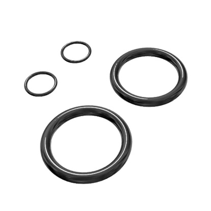 Gasket Kit | Adjustable Dip Tube | Brewtools