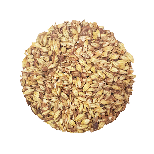 American Honey Malt