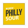 Philly Sour | Wildbrew | Lalbrew