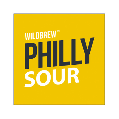 Wildbrew Philly Sour | Lalbrew