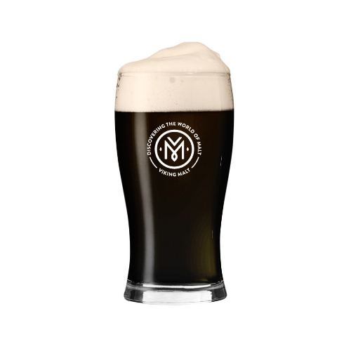 Black Malt | Viking Malt