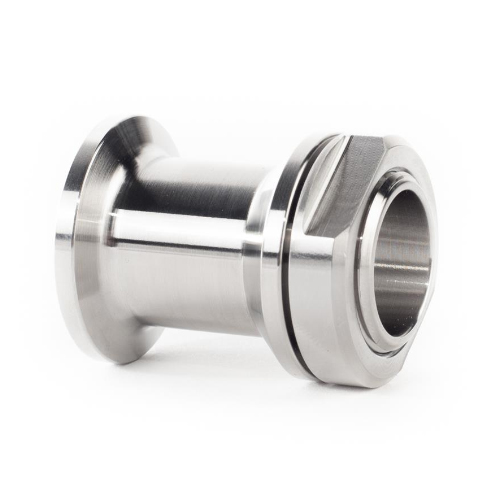 Weldless Fitting | TC 34 mm | Brewtools