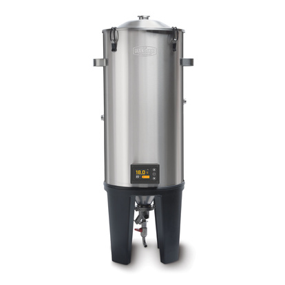 Conical Fermenter Pro Edition Wi-Fi | The Grainfather