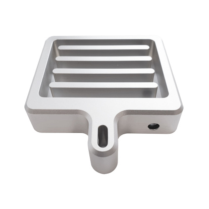 Drip Tray Canning Station | Tapcooler