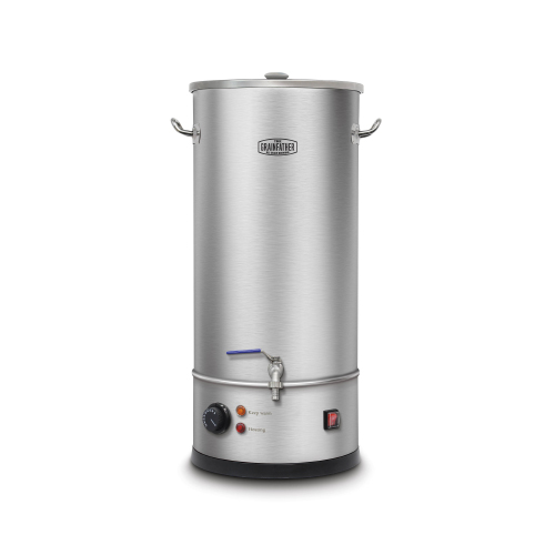 Sparge Water Heater | 40 L | The Grainfather