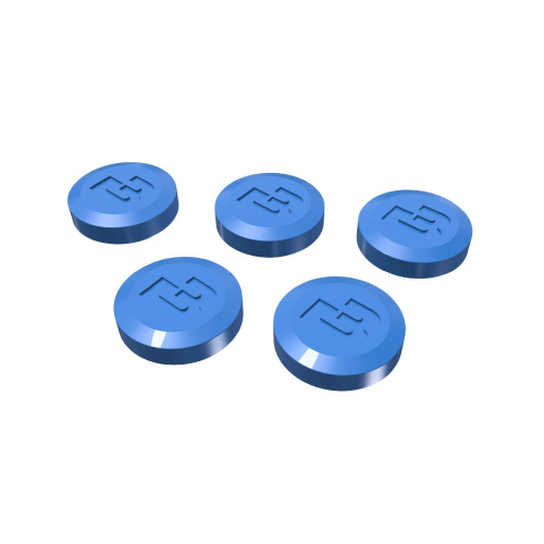 TC Cap | 34 mm | 5-pack | Brewtools