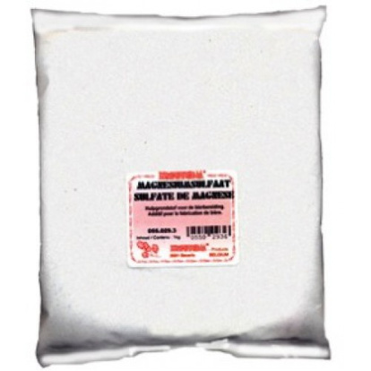 Storpack Magnesiumsulfat | 1 kg